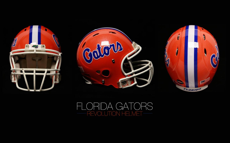 Florida Gators Helmets from defininggracewordpresscom 1440 x 1440x900