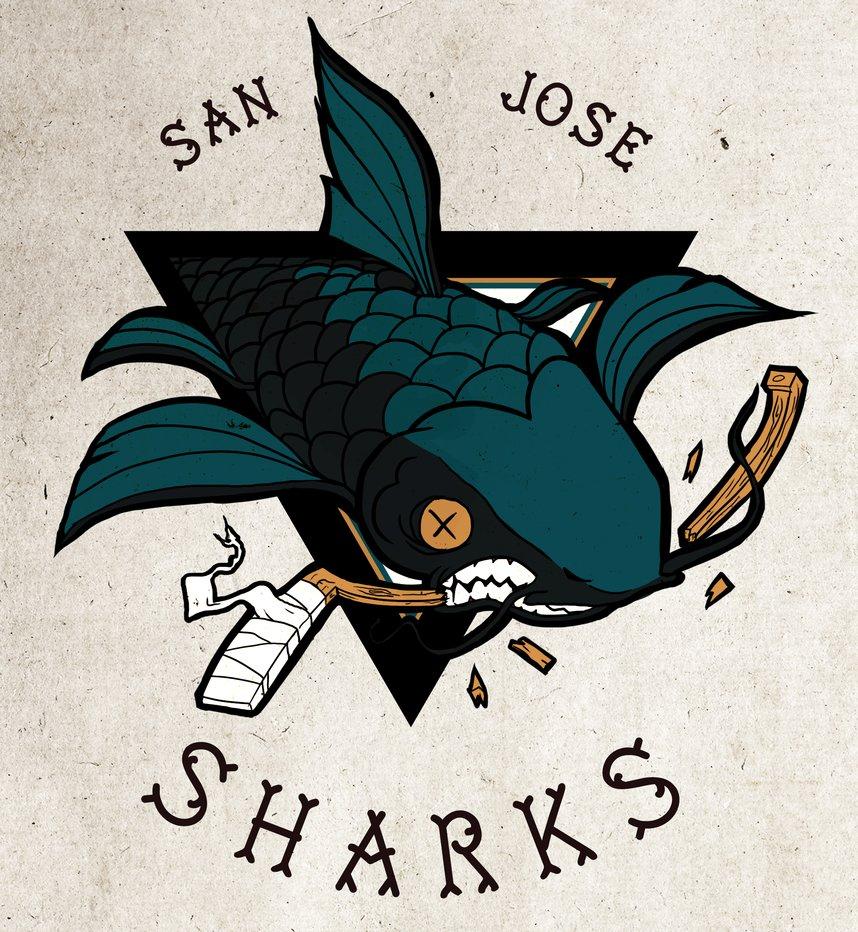 san jose sharks nhl hockey desktop hd iphone ipad wallpapers 858x932
