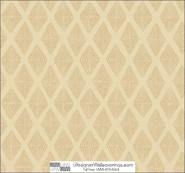Designer Wallcovering Pattern [TXL 46937] Designer Wallcoverings 650x607