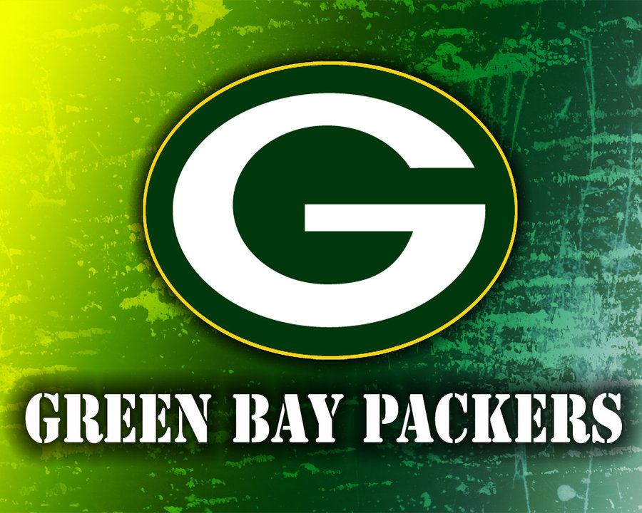 Packers Wallpaper Cake Ideas and Designs 900x720