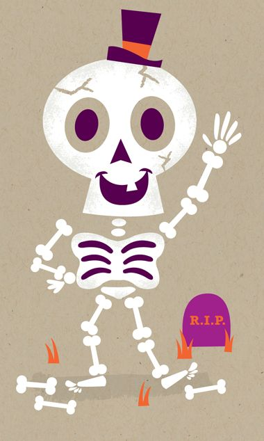 Free Download Cute Halloween Wallpapers For Android