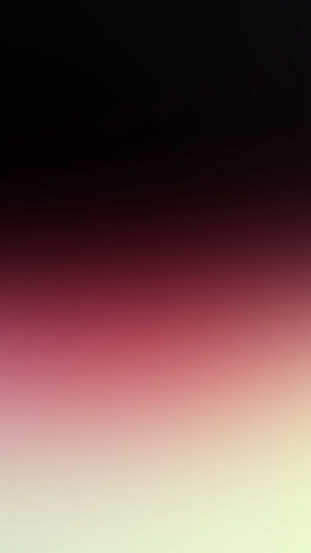 Pink Ombre Wallpaper 60 images 1080x1920