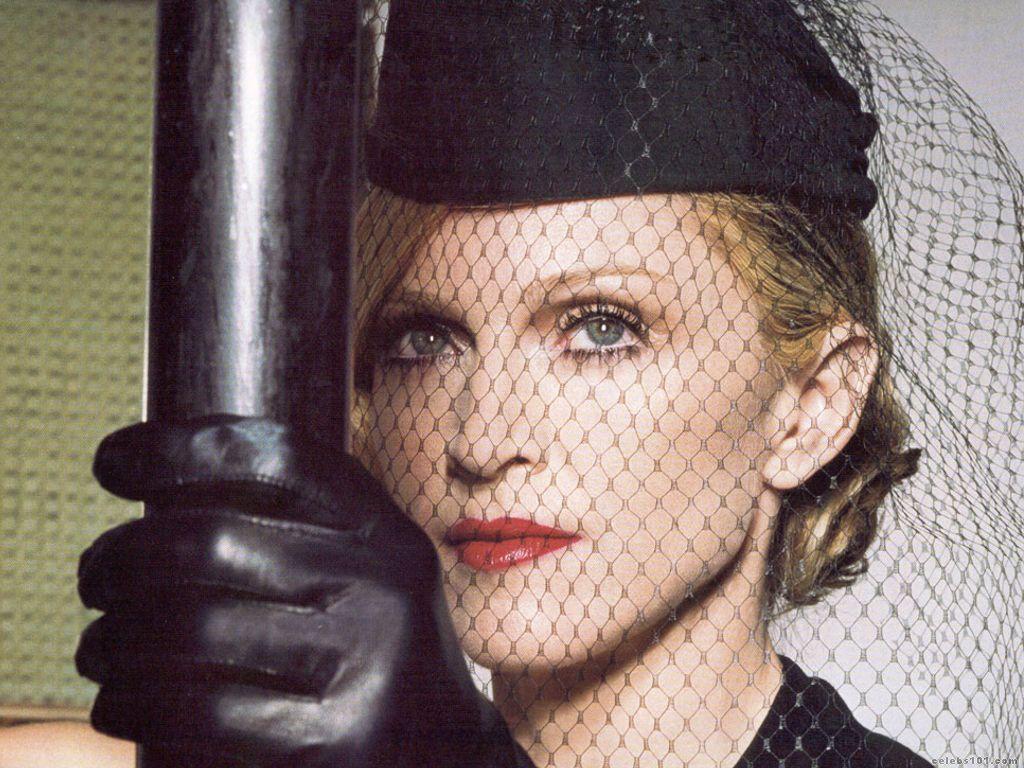 Madonna Wallpaper 1024x768