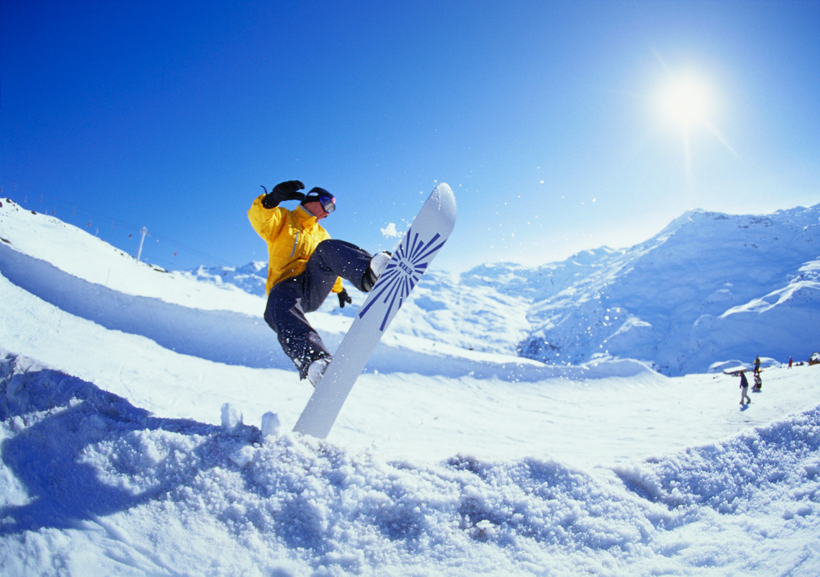 Free Download Snowboard Desktop Download Cachedcool