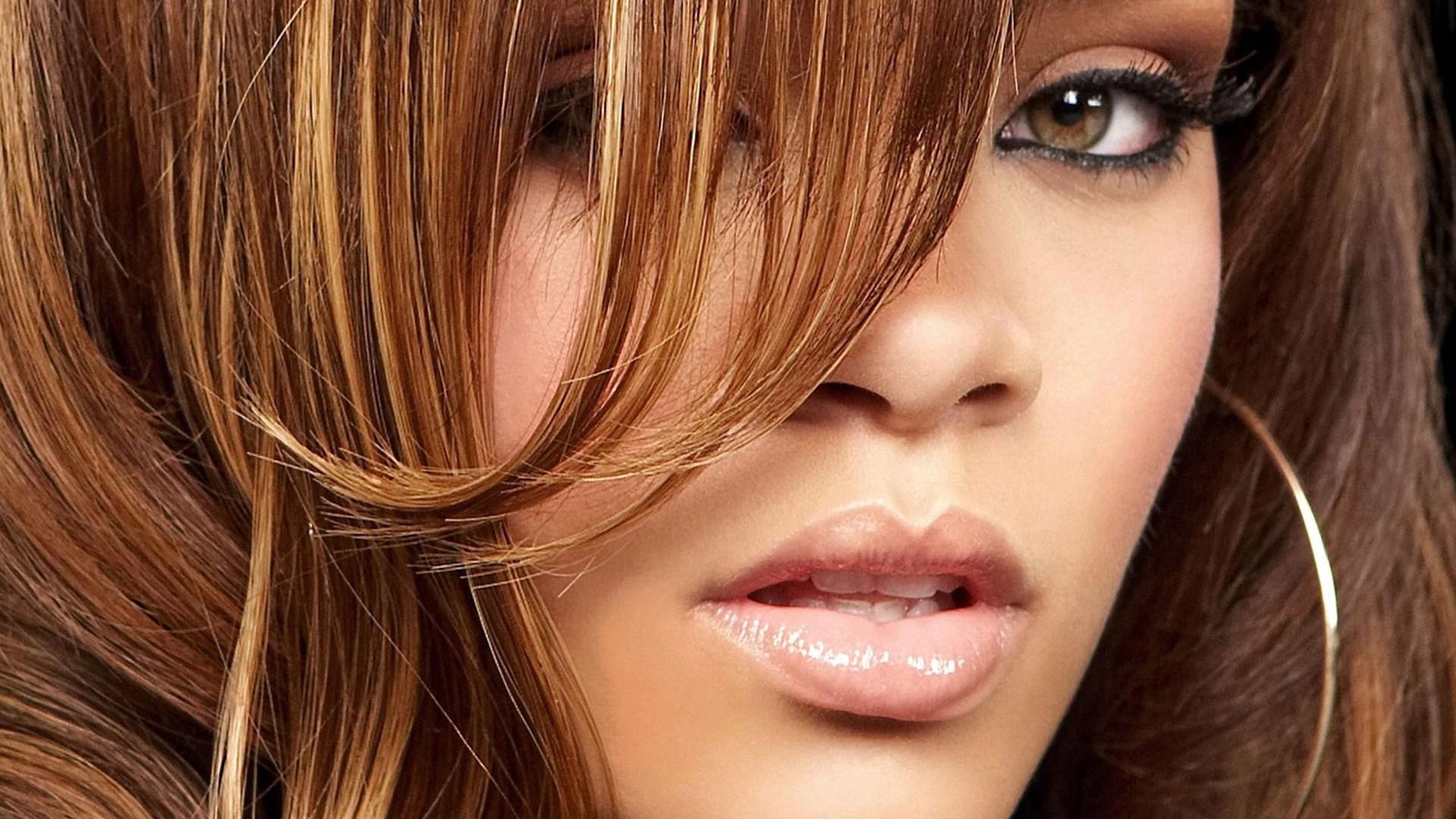 Beautiful Rihanna Wallpaper HD 1920x1080 ImageBankbiz 1920x1080