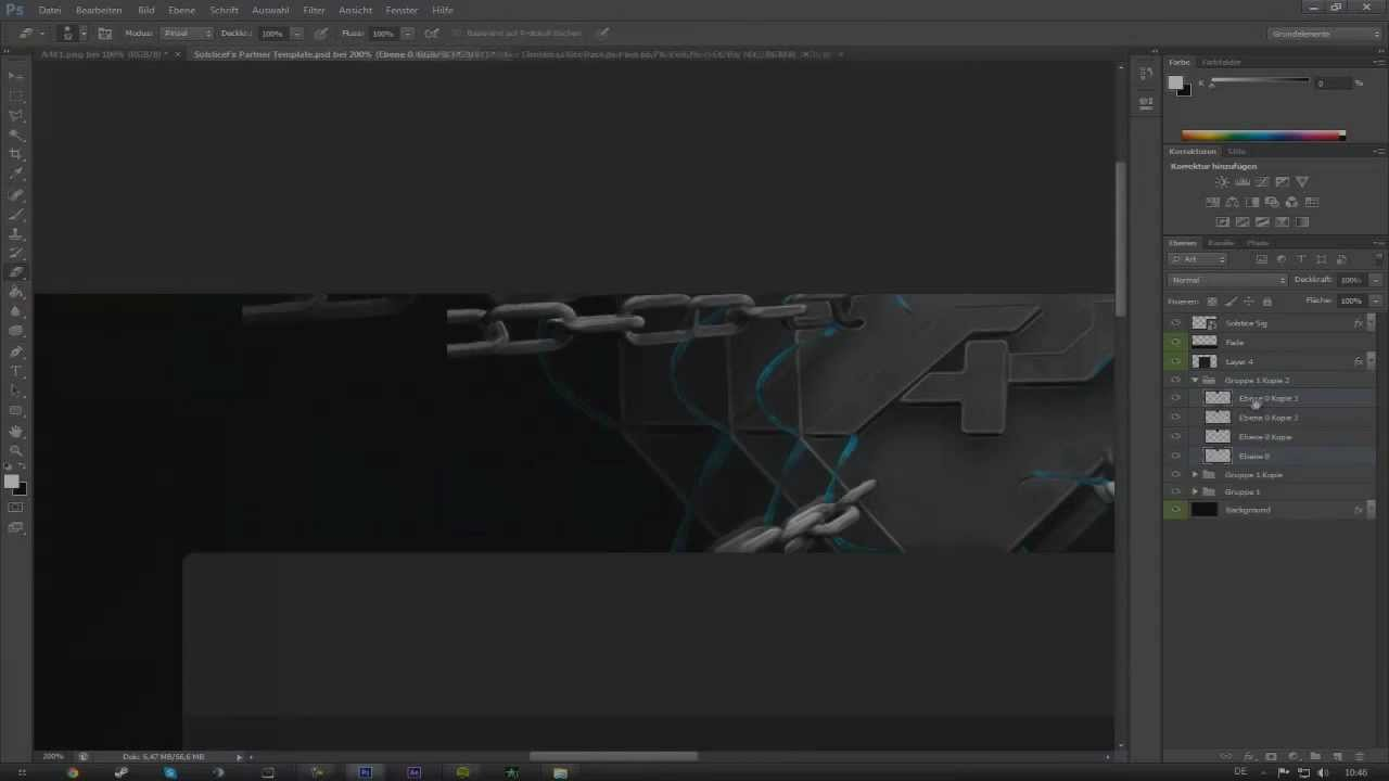 Displaying Images For   Faze Clan Iphone Wallpaper 1280x720