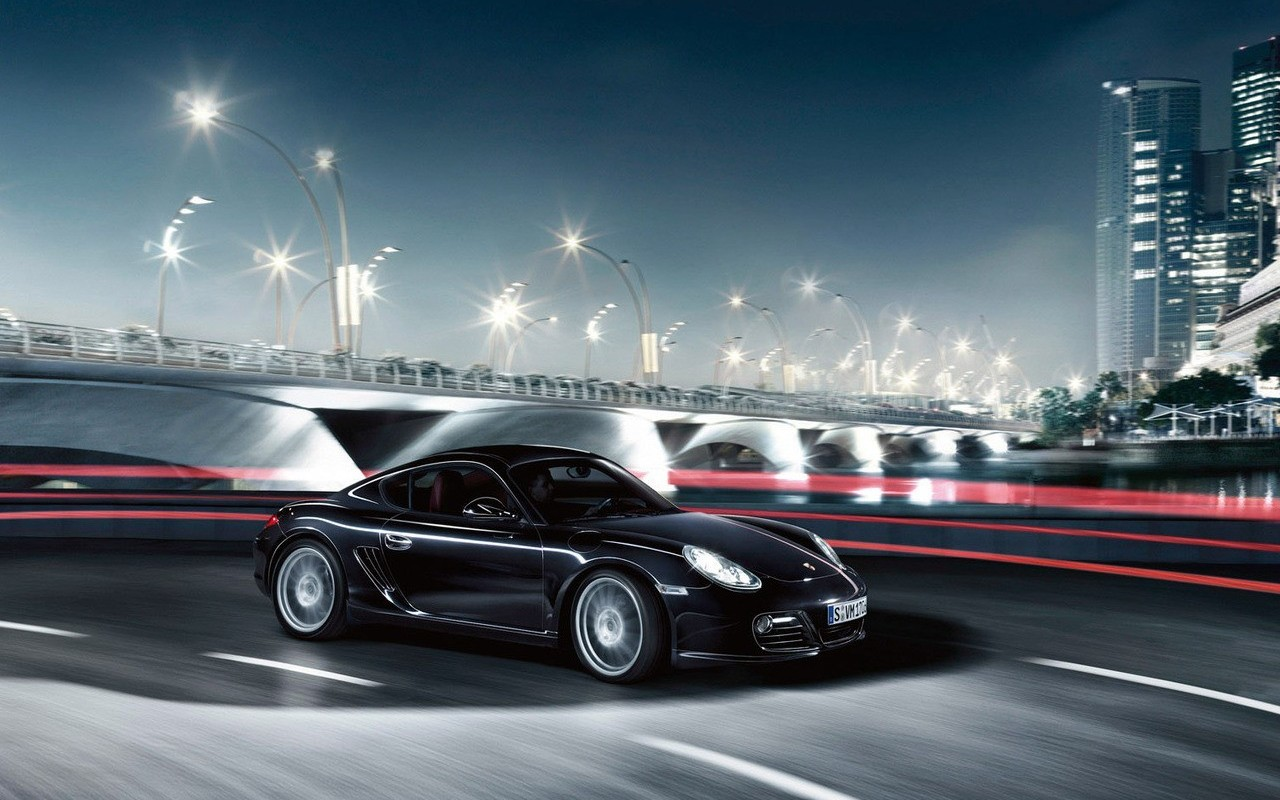 Cars Wallpapers HD collection for PC Download PIXHOME 1280x800
