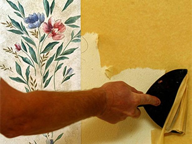 feng shui wallpaper feng shui wallpaper 616x462