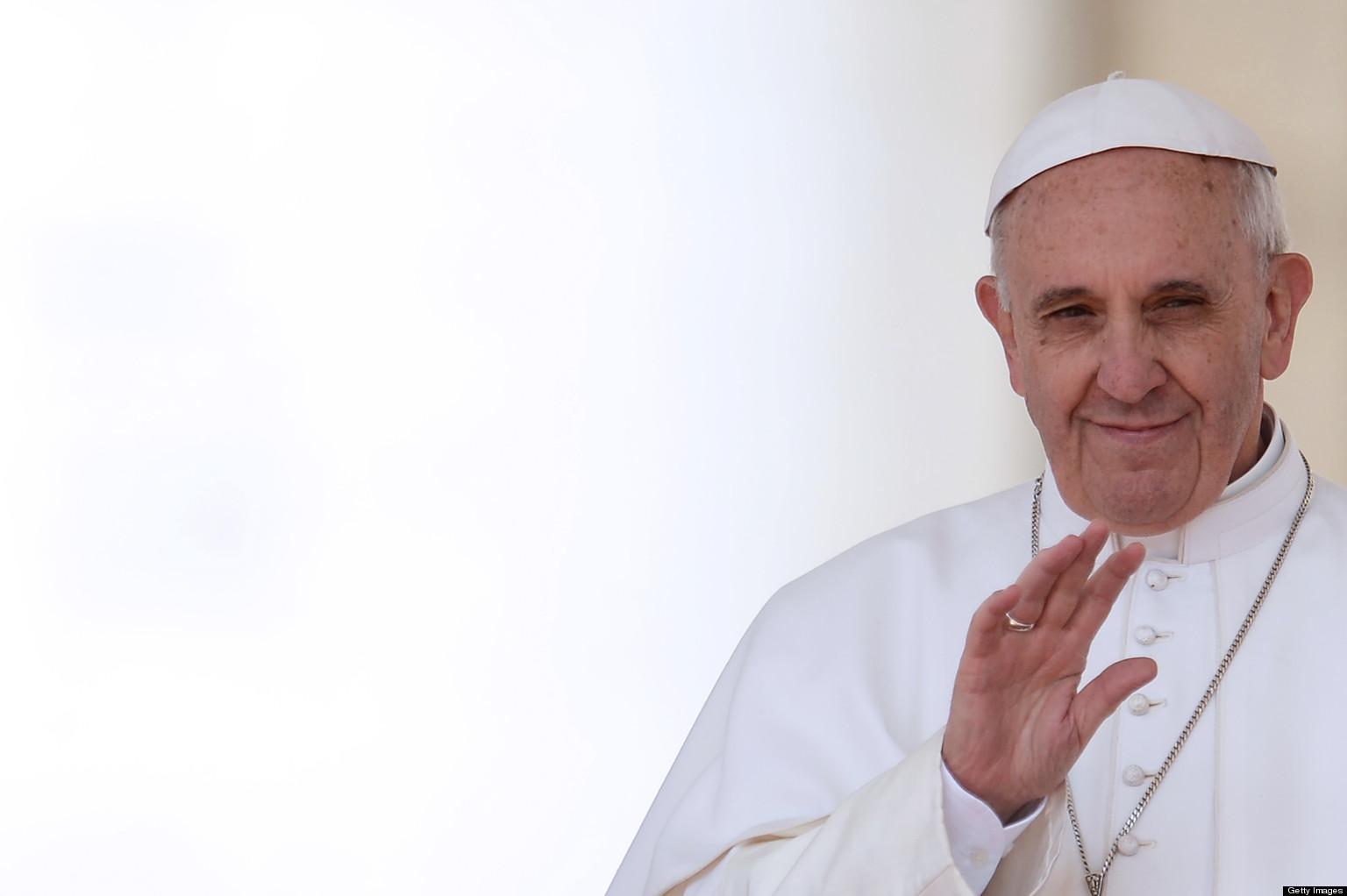 49] Papal Wallpaper on WallpaperSafari 1536x1022