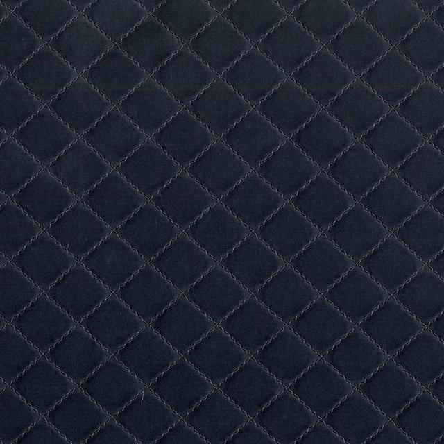 [40+] Quilted Wallpaper on WallpaperSafari