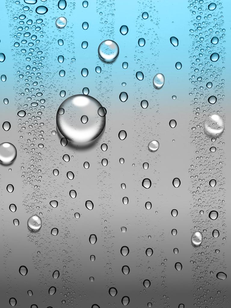 Mini iPad Original Wallpaper iPad Retina HD Wallpapers 768x1024