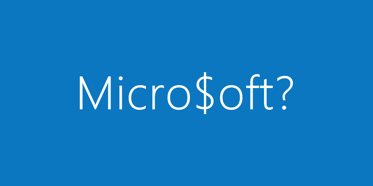 Microsoft licensed to handle money ready to compete with Apple Pay 1200x600
