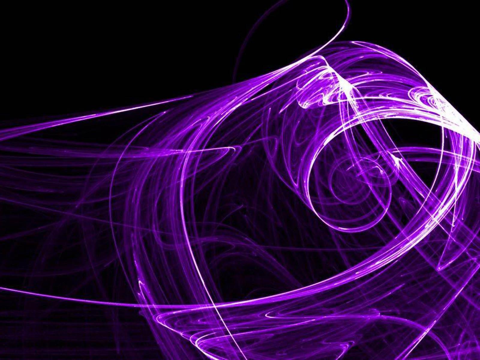 Abstract Desktop Wallpapers, Purple Abstract Desktop Backgrounds ...