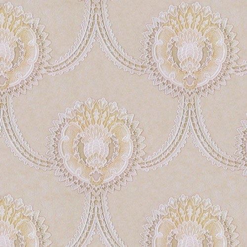 Hotel Wallpaper Designs Intensify the Beauty of Your Surrounding 500x500
