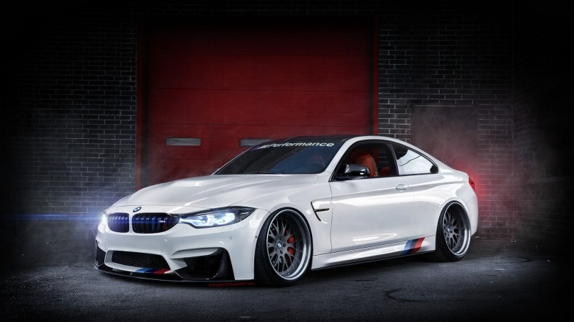bmw m4 wallpapers wallpapersafari. Black Bedroom Furniture Sets. Home Design Ideas