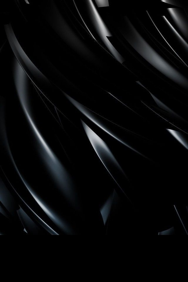 In the Black iPhone HD Wallpaper iPhone HD Wallpaper download iPhone 640x960