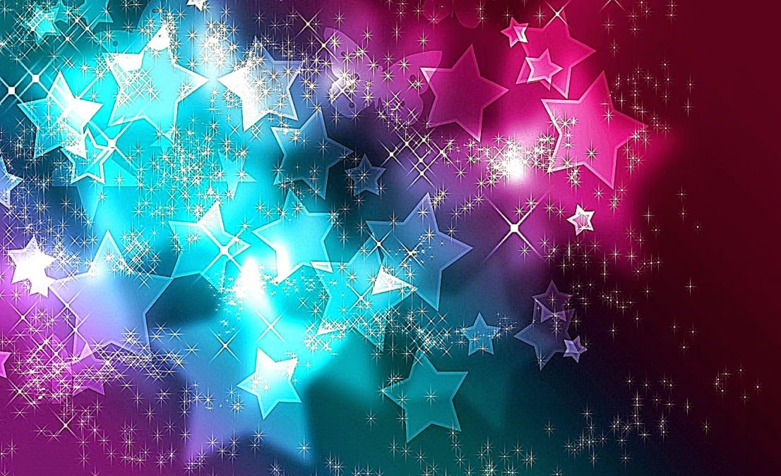 50 Glitter Wallpapers For My Laptop On Wallpapersafari