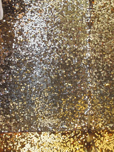 rose gold glitter wallpaper 6597457935 bc68c9f1d1jpg 375x500
