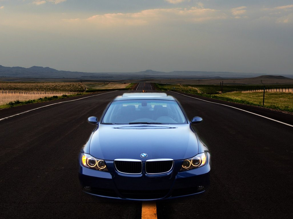 1026x768px Bmw E90 Wallpapers Wallpapersafari
