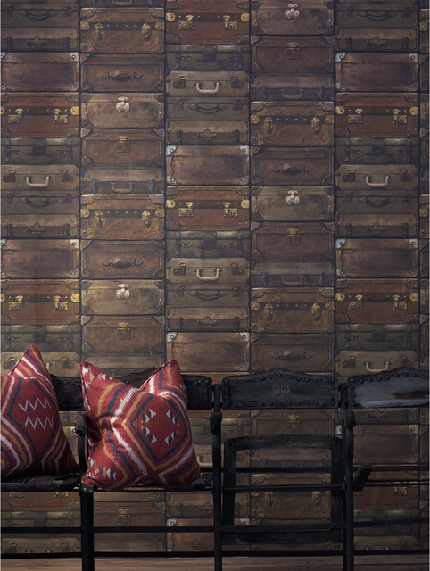 All Products Home Decor Wall Decor Wallpaper 482x640