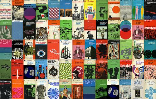 Penguin Book Cover Download : Wallpaper for book cover wallpapersafari