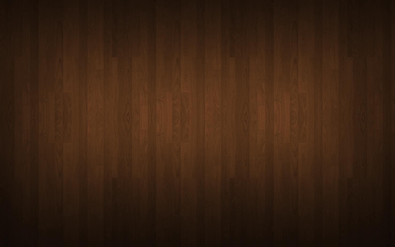 Brown Wallpaper HD Background 1680x1050