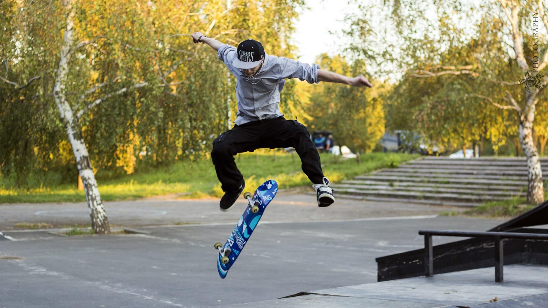 Girl Skateboards Iphone Wallpaper Blue skateboard wallpapers 1920x1080