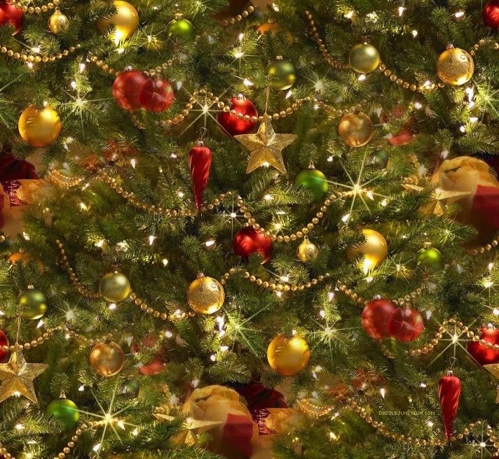 Christmas Tumblr Backgrounds Holiday Tumblr Themes Christmas 712x656