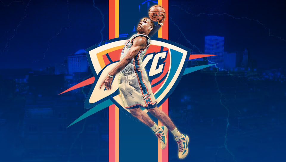 Kevin Durant And Russell Westbrook Wallpaper 2013 further 253890 Portland Trail Blazers Damian Lillard Wallpaper together with Malangue org zmanivrit data map Usa Cities 770 in addition Wallpaper Kevin Durant Trophy Hunting together with Kevin Durant. on okc thunder cartoon