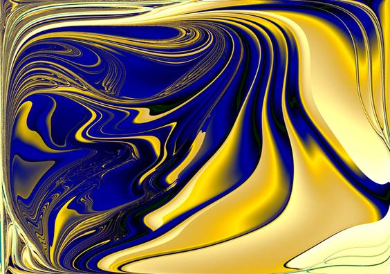 Yellow Wallpaper Discussion Group Your Goal Is To Discuss The 564x396