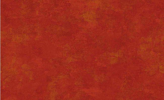 Burgundy AX8876 Plaster Texture Wallpaper   Contemporary Modern 651x399