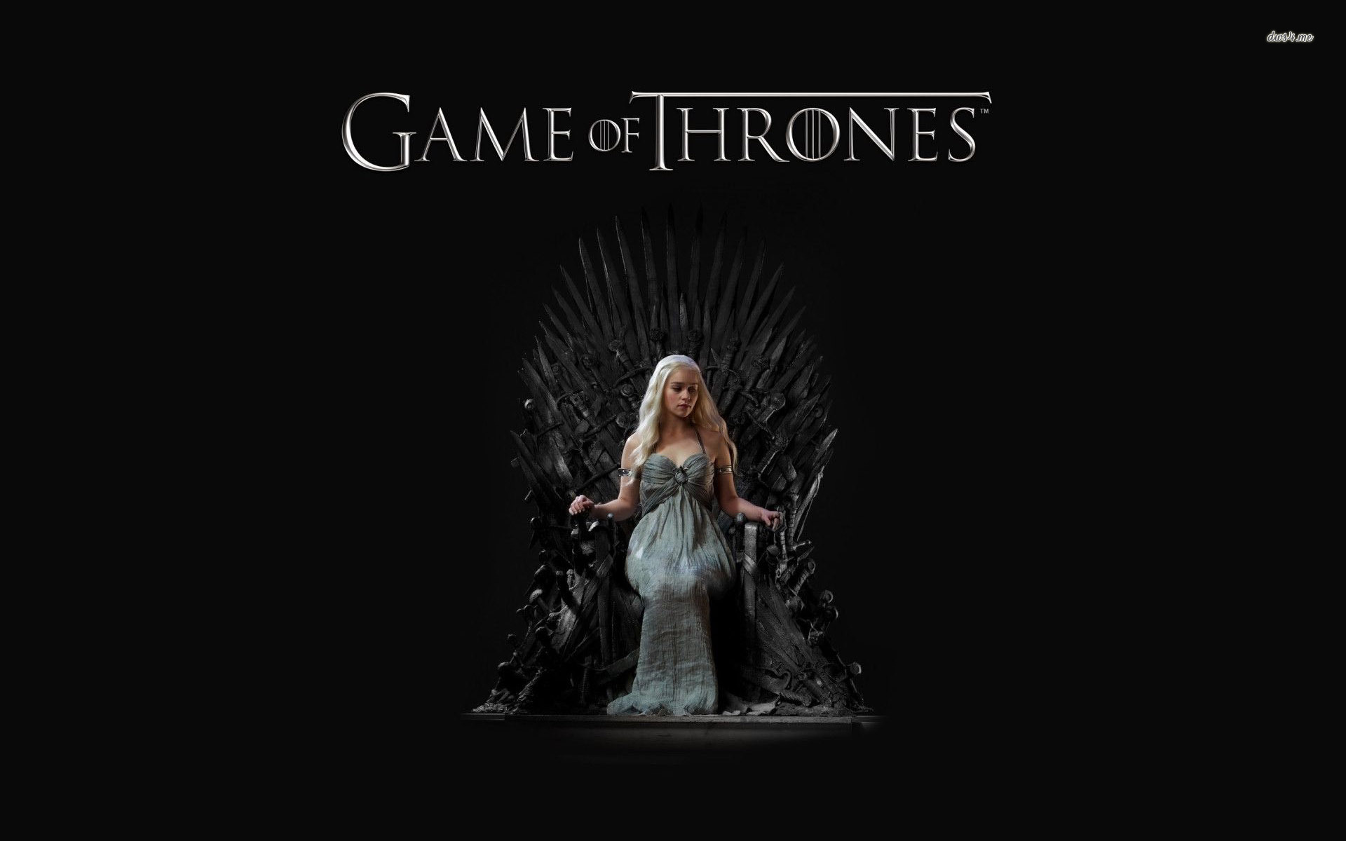 FunMozar Game Of Thrones Wallpapers 1920x1200