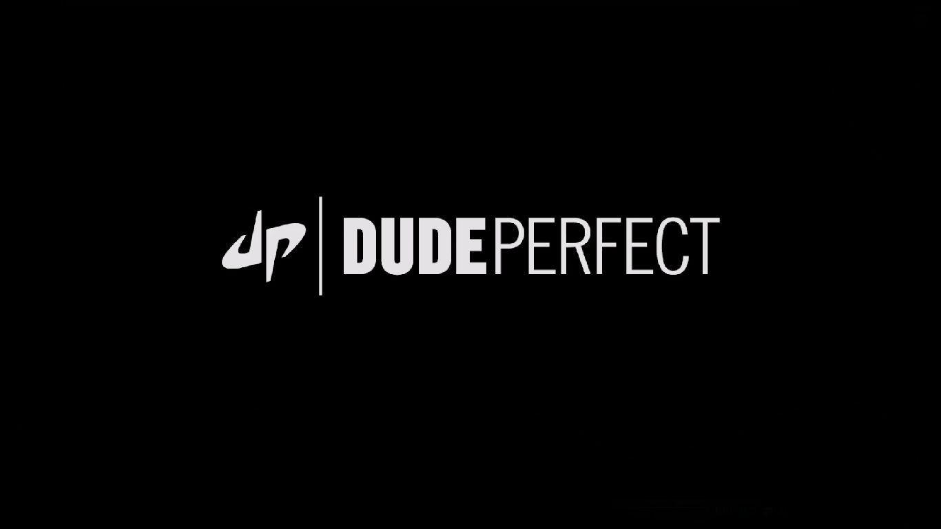 Dude Perfect Wallpapers 1366x768