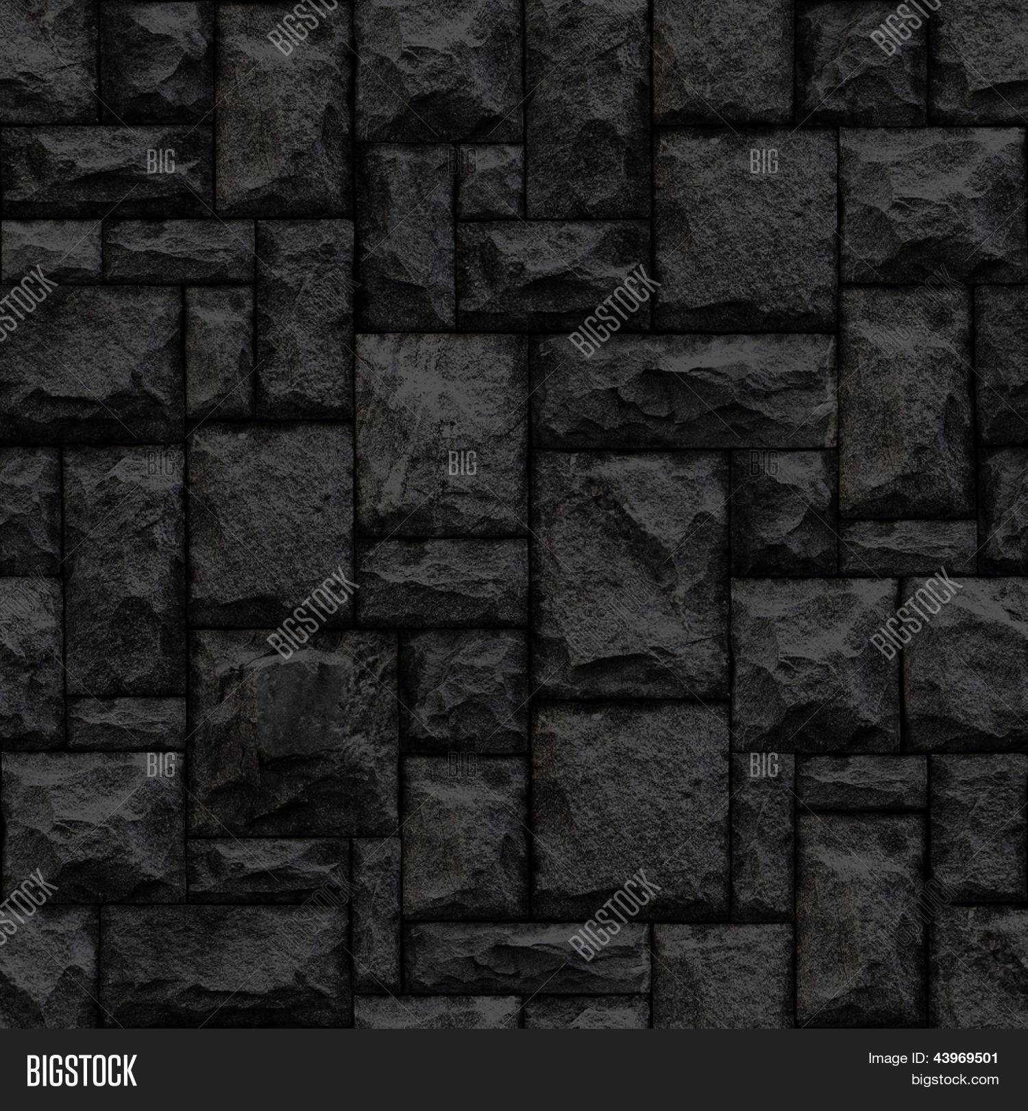 Seamlessly Black Image Photo Trial Bigstock 1500x1620