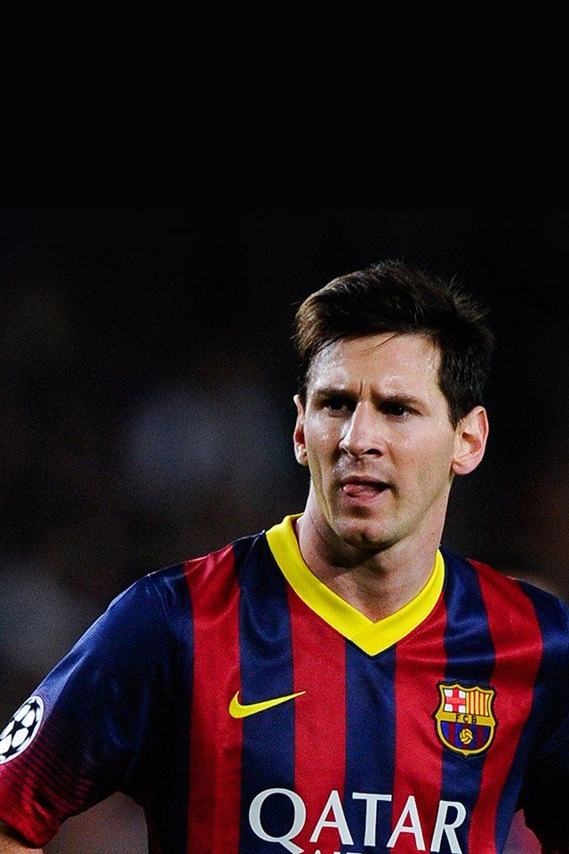 Lionel Messi HD Wallpapers For Mobile Lionel messi Hd 640x960