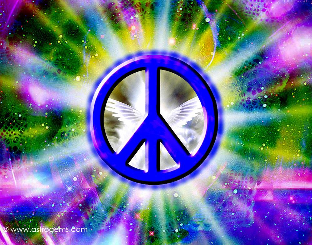 peace sign desktop wallpaper images   wwwhigh definition wallpaper 1000x786