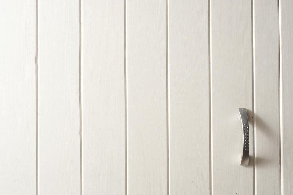 Wood texture of a painted cupboard door Background wood te Flickr 1023x681