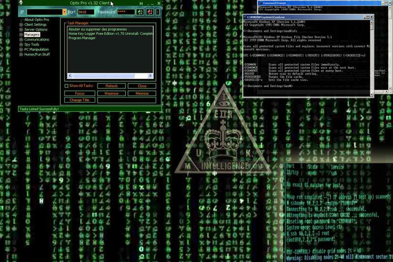Spy Background Photo by jzuk01 Photobucket 800x534