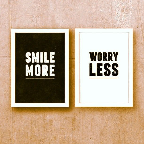 Smile more Wallpaper and Posters Pinterest 612x612