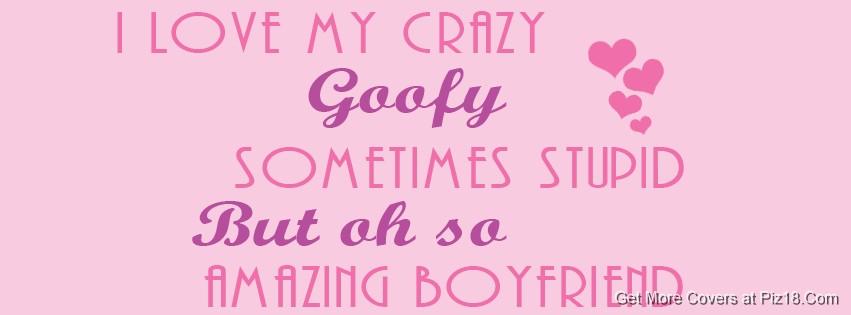 for forums [urlhttpfacebookcoverspiz18comi love my boyfriend 851x315