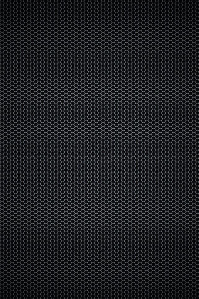 uploadswallpapersiphone 4 wallpapersipod touch 4g wallpapers 30jpg 640x960