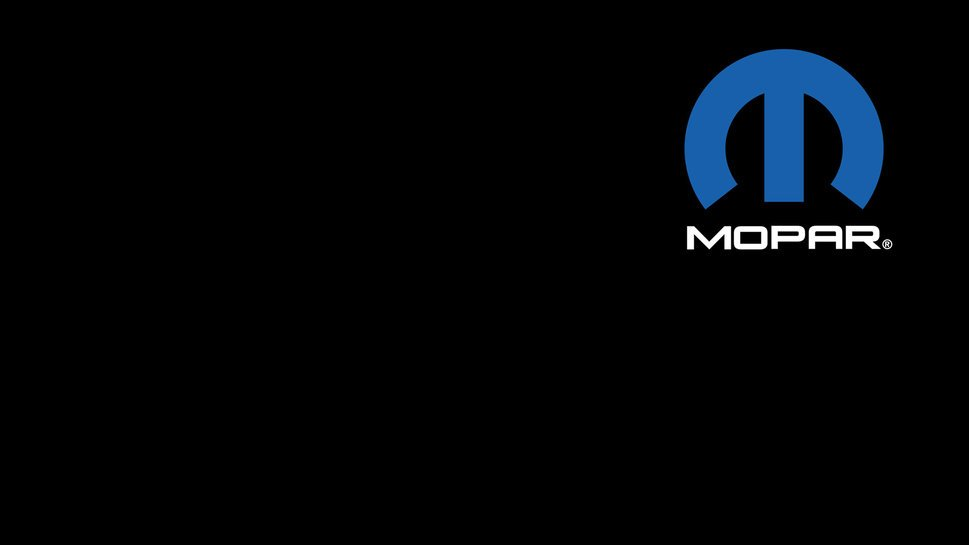 Mopar logo wallpaper   ForWallpapercom 969x545