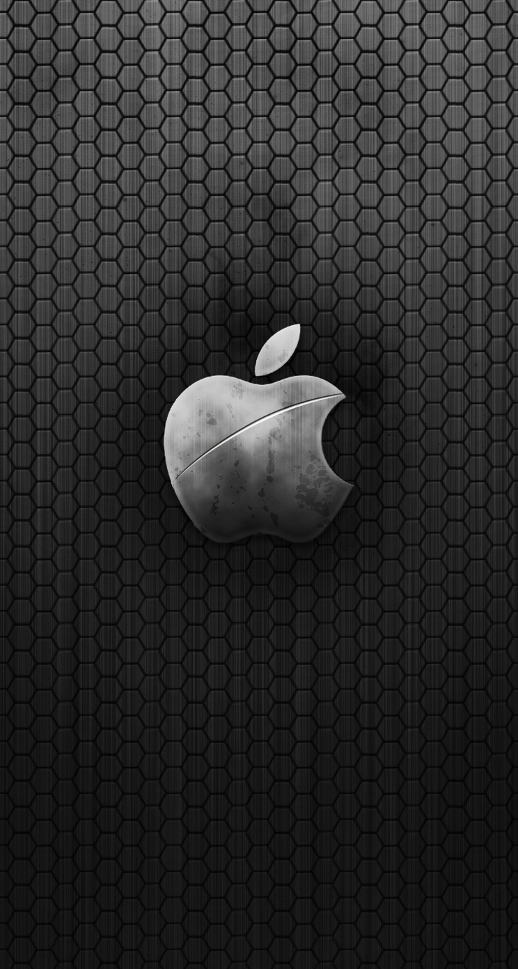 hd wallpapers carbon fiber wallpaper pinterest 2560x1440 wallpaper 744x1392