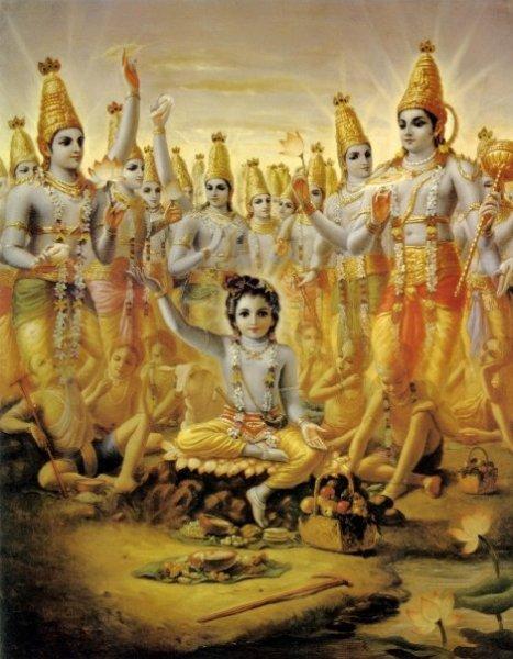 Bhagwan Ji Help Me Bhagavad Gita wallpapers Part 2 467x600