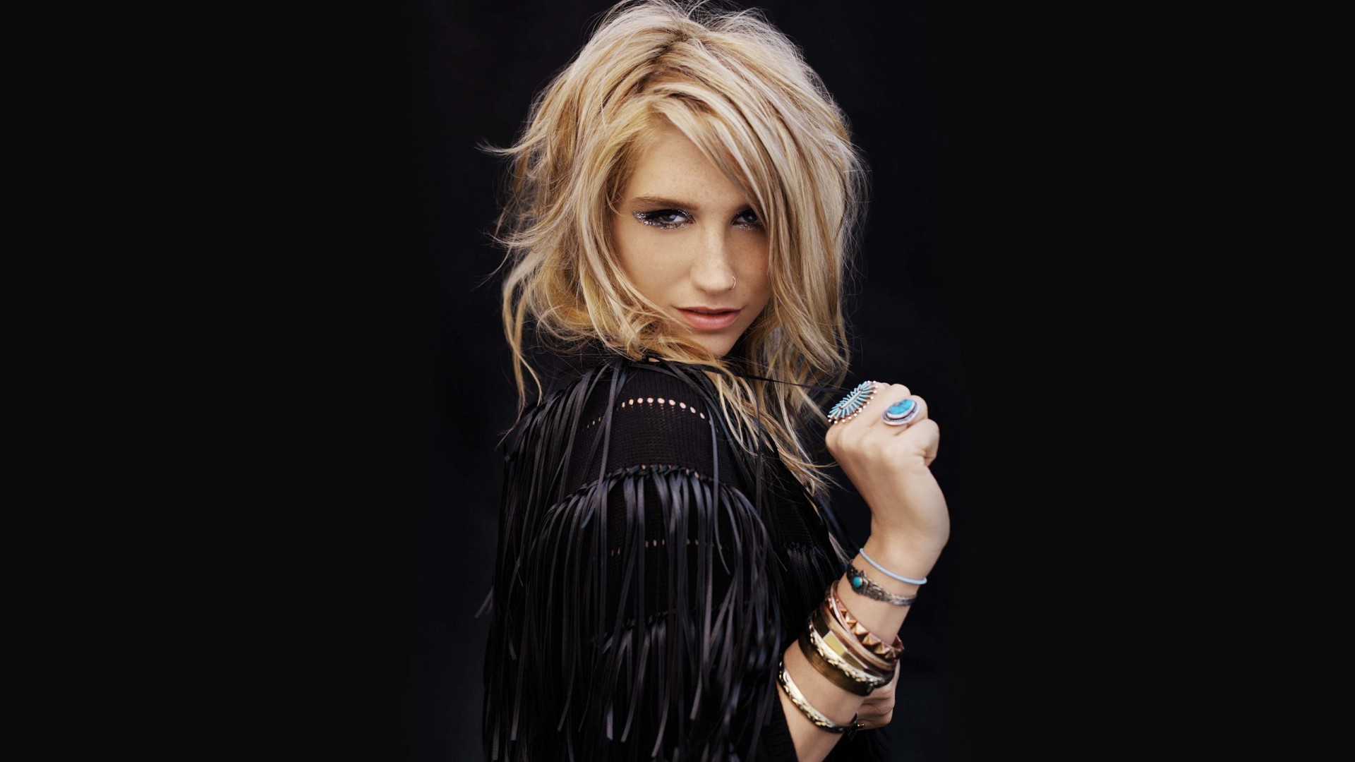 Kesha 2013 Background High Quality WallpapersWallpaper 1920x1080