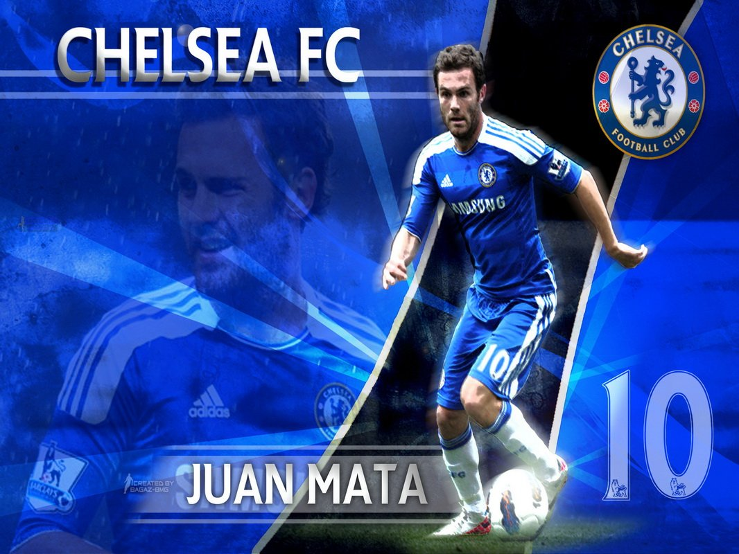 Chelsea fc wallpaper hd wallpapersafari all soccer playerz hd wallpapers chelsea fc new hd wallpapers 2012 voltagebd Gallery