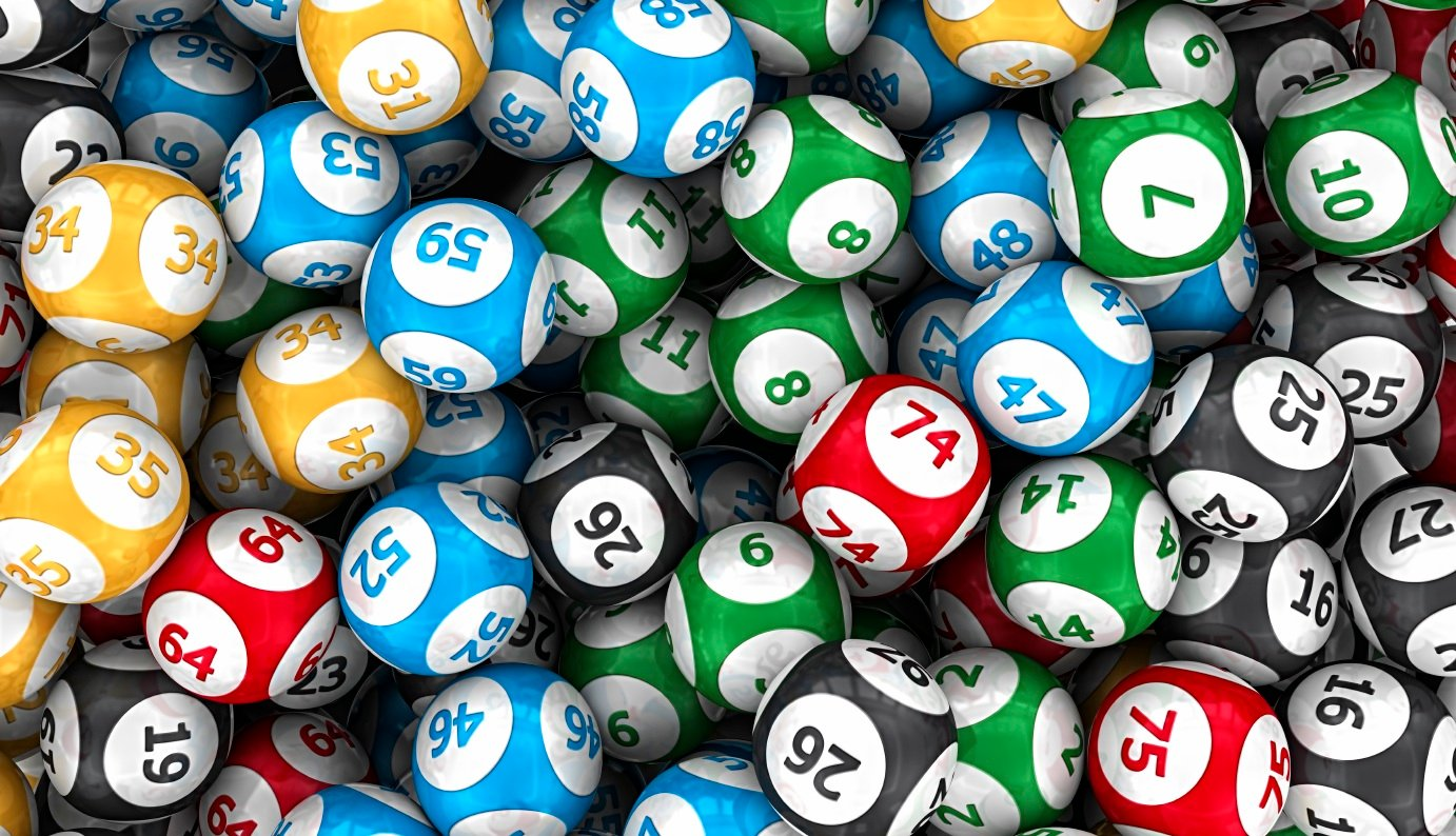 Lottery Wallpapers High Quality Download 1382x794