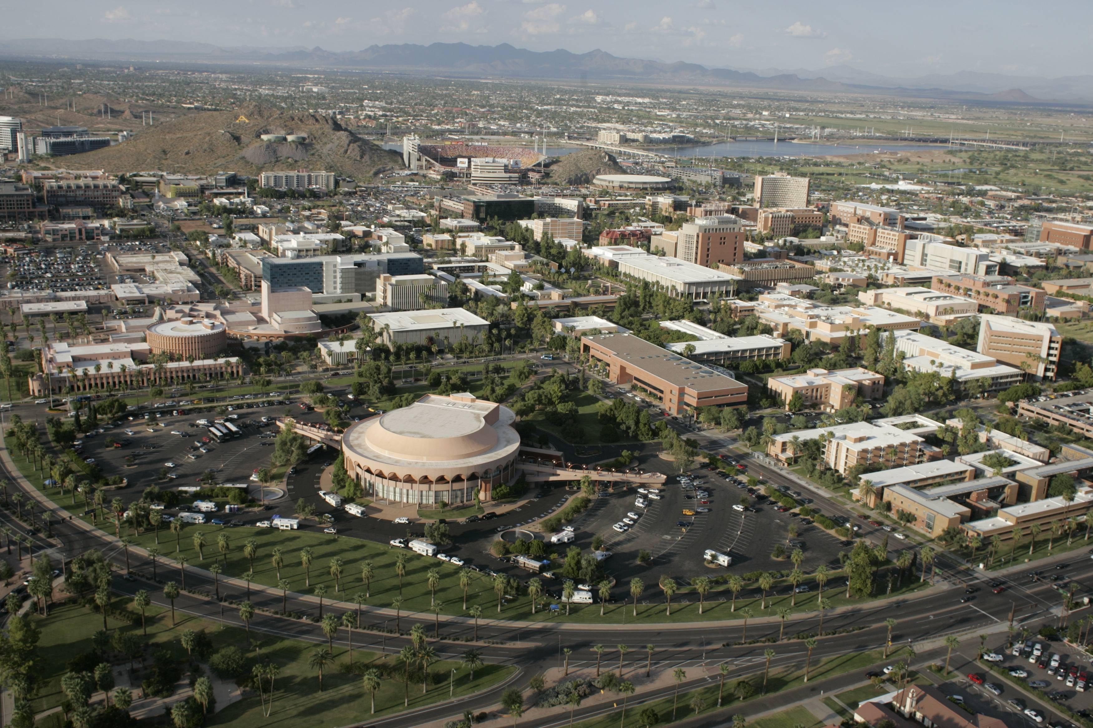 University Of Arizona Desktop Wallpapers 3504x2336