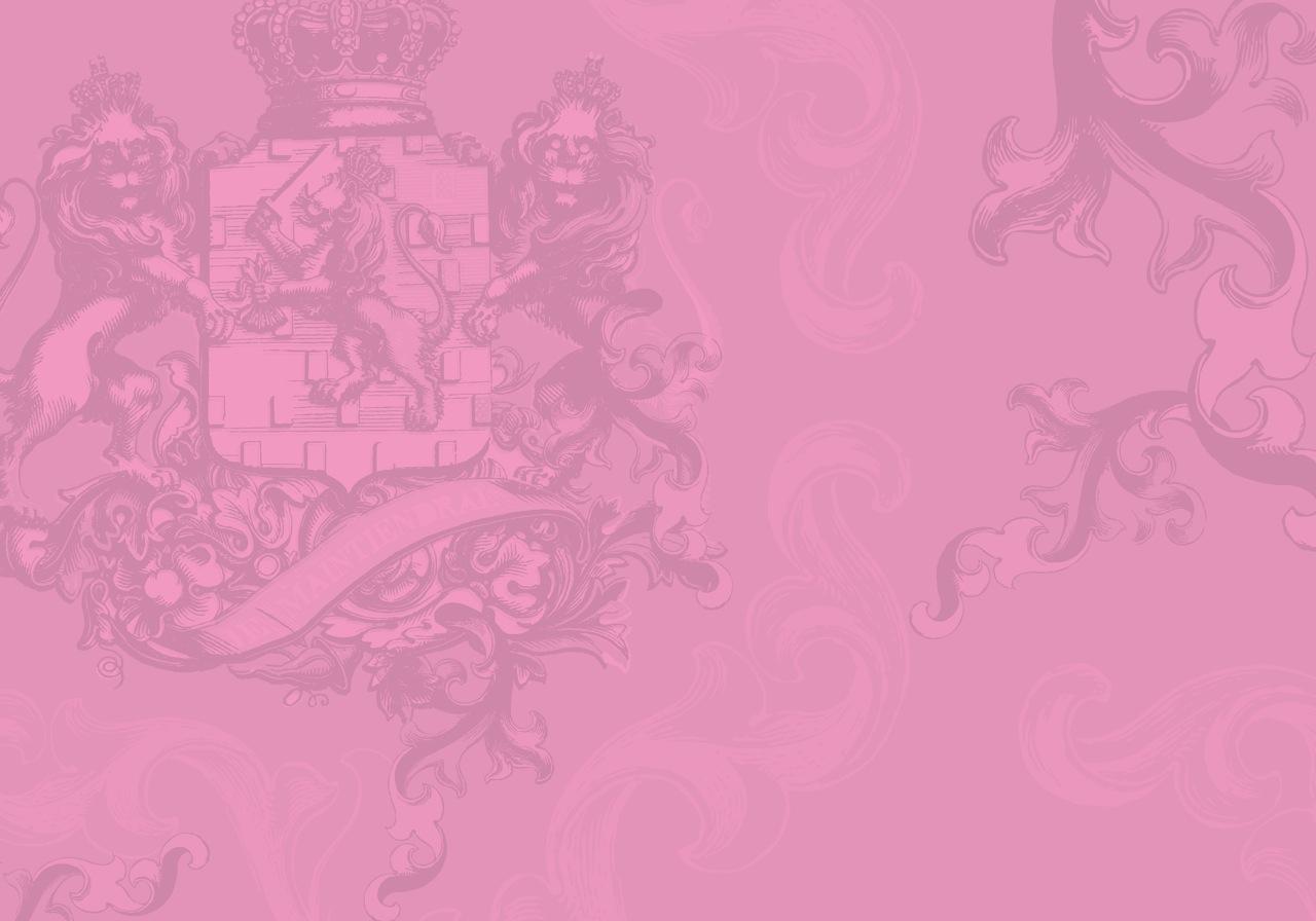 Desktop Wallpaper Description Feminine Victorian Wallpaper 1280x896