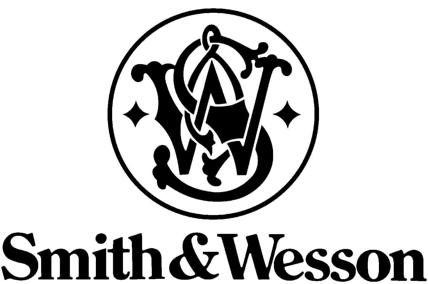 smith and wesson logo practice with my smith and wesson 1500x997